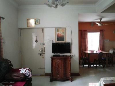 Gallery Cover Image of 2250 Sq.ft 4 BHK Independent House for buy in Bopal for 17700000