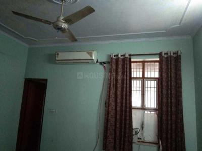 Gallery Cover Image of 1200 Sq.ft 2 BHK Independent House for rent in Vaishali Nagar for 16000