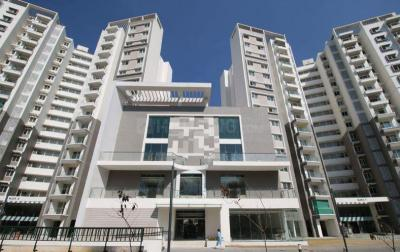 Gallery Cover Image of 1980 Sq.ft 3 BHK Apartment for buy in C V Raman Nagar for 18500000