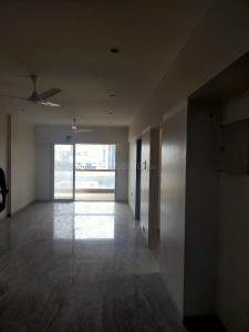 Gallery Cover Image of 1500 Sq.ft 3 BHK Apartment for rent in Kings Acres, Santacruz West for 100000