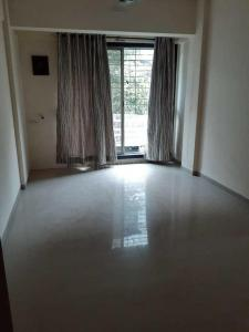 Gallery Cover Image of 600 Sq.ft 1 BHK Apartment for buy in Sanpada for 7000000