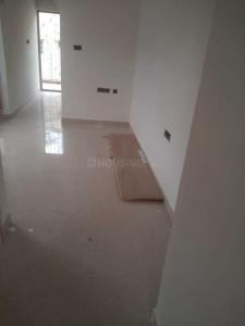Gallery Cover Image of 500 Sq.ft 1 BHK Independent Floor for rent in Jogupalya for 13000