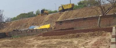 1371 Sq.ft Residential Plot for Sale in Digha, Patna