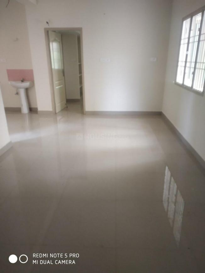 Living Room Image of 1338 Sq.ft 3 BHK Independent Floor for buy in Madipakkam for 9000000