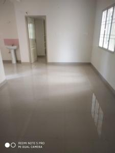 Gallery Cover Image of 1386 Sq.ft 3 BHK Independent Floor for buy in  South kolathur for 9400000