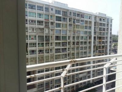 Gallery Cover Image of 1225 Sq.ft 2 BHK Apartment for buy in Ghatkopar West for 18500000
