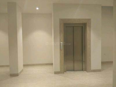 Gallery Cover Image of 2000 Sq.ft 3 BHK Independent Floor for buy in Anand Niketan for 70000000