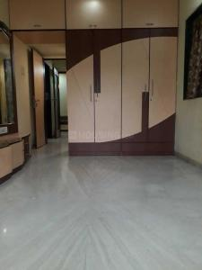 Gallery Cover Image of 510 Sq.ft 1 BHK Apartment for rent in Borivali West for 22000