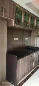 Gallery Cover Image of 1170 Sq.ft 2 BHK Apartment for buy in Malad West for 23500000