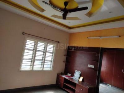 Gallery Cover Image of 2200 Sq.ft 5 BHK Independent House for buy in Abbigere for 8200000