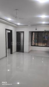 Gallery Cover Image of 1100 Sq.ft 2 BHK Apartment for buy in Bhanu Vinayak Apartments, Khar West for 35000000