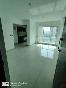Gallery Cover Image of 1060 Sq.ft 2 BHK Apartment for buy in Pinnacolo And Pinnacolo NX, Mira Road East for 9500000