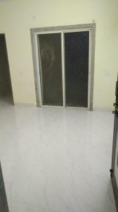 Gallery Cover Image of 850 Sq.ft 1 BHK Apartment for rent in Kondhwa Budruk for 8000