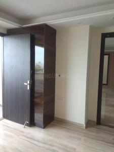 Gallery Cover Image of 1850 Sq.ft 3 BHK Independent Floor for rent in Sector 31 for 31000