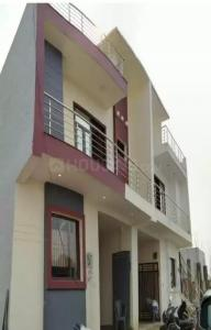 Gallery Cover Image of 700 Sq.ft 2 BHK Independent House for buy in Noida Extension for 2700000