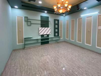 Gallery Cover Image of 1260 Sq.ft 3 BHK Independent House for buy in Venkatapuram for 5500000