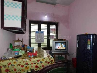 Gallery Cover Image of 1000 Sq.ft 2 BHK Independent House for buy in Paruthippara for 12500000
