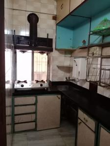 Gallery Cover Image of 750 Sq.ft 2 BHK Independent House for rent in Beliaghata for 18000