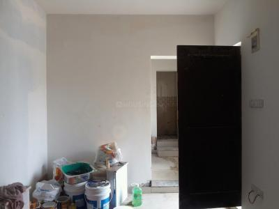 Gallery Cover Image of 300 Sq.ft 1 RK Independent Floor for rent in Jeevanbheemanagar for 7500