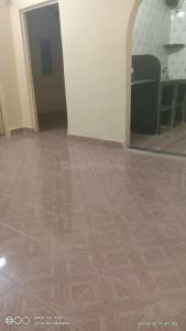 Gallery Cover Image of 525 Sq.ft 2 BHK Apartment for rent in Vashi for 17000