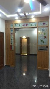 Gallery Cover Image of 2140 Sq.ft 4 BHK Independent House for buy in Mallathahalli for 10500000