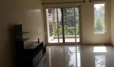 Gallery Cover Image of 3000 Sq.ft 4 BHK Villa for rent in Kudlu Gate for 33000