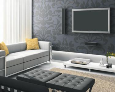 Gallery Cover Image of 850 Sq.ft 1 BHK Apartment for buy in Vikhroli East for 12100000