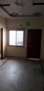 Gallery Cover Image of 600 Sq.ft 2 BHK Independent House for rent in Adikmet for 9000
