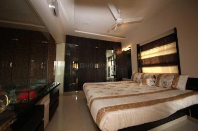 Bedroom Image of 3bhk In Akasdeep Chs Ltd in Ghatkopar West