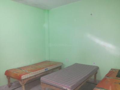Bedroom Image of Sharma PG in Alpha I Greater Noida