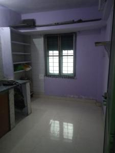 Gallery Cover Image of 400 Sq.ft 1 RK Apartment for rent in Thane East for 15000