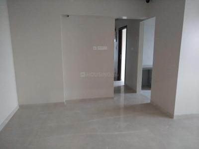 Gallery Cover Image of 815 Sq.ft 2 BHK Apartment for buy in Andheri West for 19000000