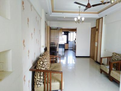Gallery Cover Image of 850 Sq.ft 2 BHK Apartment for rent in Mahim for 85000