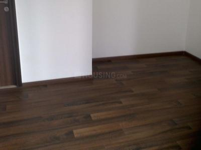 Gallery Cover Image of 1056 Sq.ft 2 BHK Apartment for rent in Bhandup West for 50000