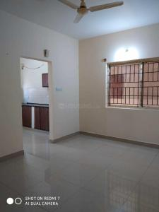 Gallery Cover Image of 1600 Sq.ft 3 BHK Apartment for rent in Kartik Nagar for 35000