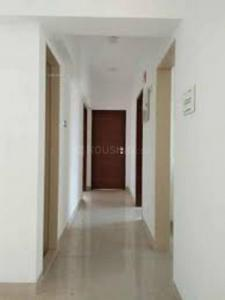 Gallery Cover Image of 650 Sq.ft 1 BHK Apartment for buy in Govandi for 12000000