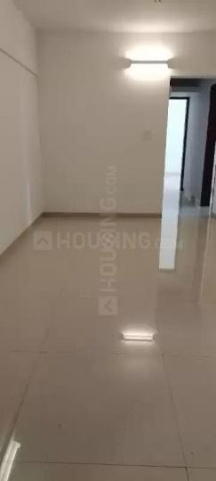 Living Room Image of 1250 Sq.ft 3 BHK Apartment for buy in Paranjape Schemes Woodland, Kothrud for 18000000