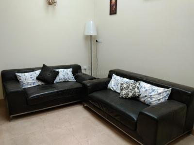 Gallery Cover Image of 1250 Sq.ft 2 BHK Apartment for rent in Vadapalani for 40000