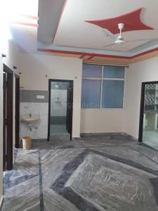 Gallery Cover Image of 1111 Sq.ft 3 BHK Apartment for buy in Manikonda for 4200000