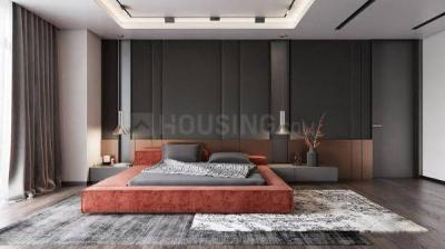 Gallery Cover Image of 1670 Sq.ft 3 BHK Apartment for buy in Samskruthi Apartment, LB Nagar for 5400000