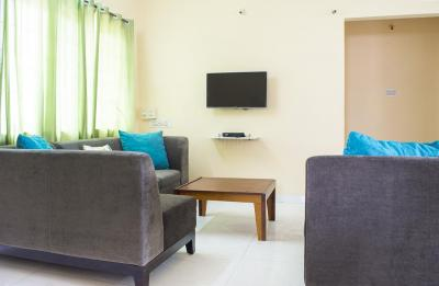 Living Room Image of PG 4642603 Whitefield in Whitefield