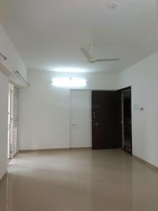 Gallery Cover Image of 1078 Sq.ft 2 BHK Apartment for buy in Wakad for 7000000