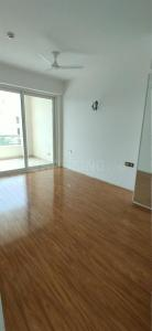 Gallery Cover Image of 3500 Sq.ft 4 BHK Independent Floor for rent in Sector 54 for 160000