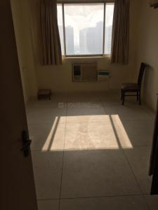 Gallery Cover Image of 1400 Sq.ft 3 BHK Apartment for rent in DLF Phase 4 for 45000