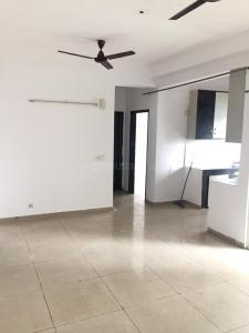 Gallery Cover Image of 1450 Sq.ft 2 BHK Apartment for rent in 121 Homes, Sector 121 for 14000