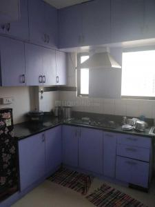 Gallery Cover Image of 635 Sq.ft 1 BHK Apartment for buy in Bommasandra for 3200000