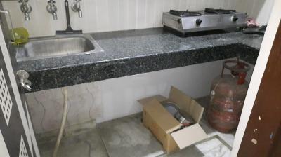Kitchen Image of Maa Ki Amanat in Sewa Nagar