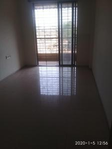 Gallery Cover Image of 380 Sq.ft 1 RK Apartment for buy in Deep City, Vichumbe for 2300000