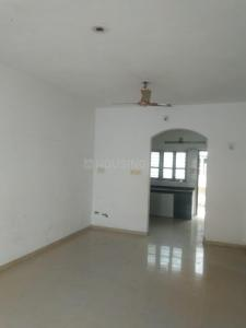 Gallery Cover Image of 1380 Sq.ft 4 BHK Independent House for rent in Kudasan for 22000