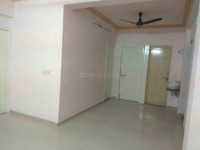 Gallery Cover Image of 945 Sq.ft 2 BHK Apartment for rent in Satellite for 17000